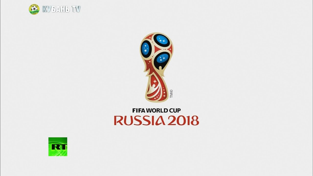 мира 2018 чемпионат 2018 клубный