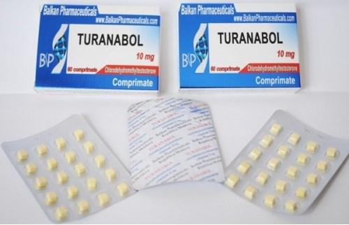 Turik-500x500