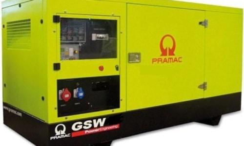 gsw65-500x300[1]