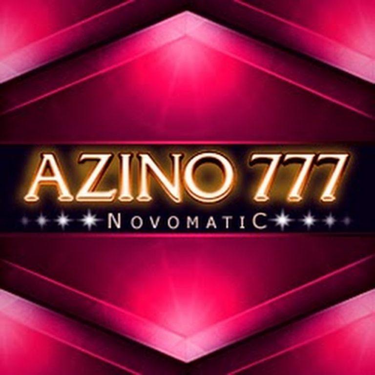 azino777 azi