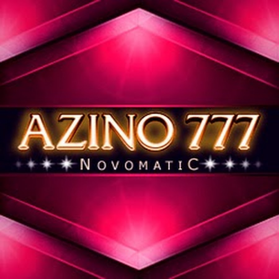 азино777 3 официальный сайт