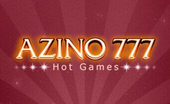 азино 777